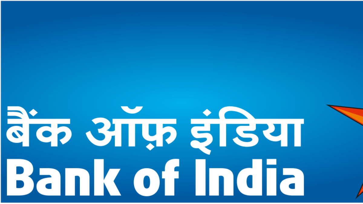 Bank of India reports Q2 profit of Rs 266 crore but asset quality remains poor