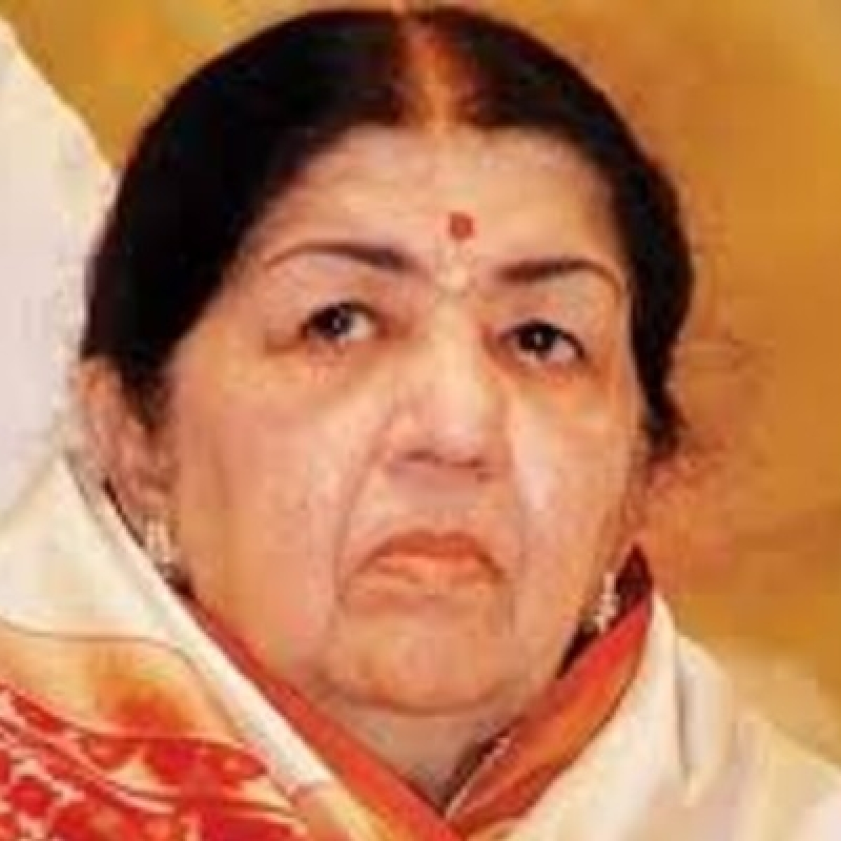 Ram Mandir Bhoomi Pujan: Did you know Lata Mangeshkar recorded Bhajan for LK Advani's Rath Yatra?