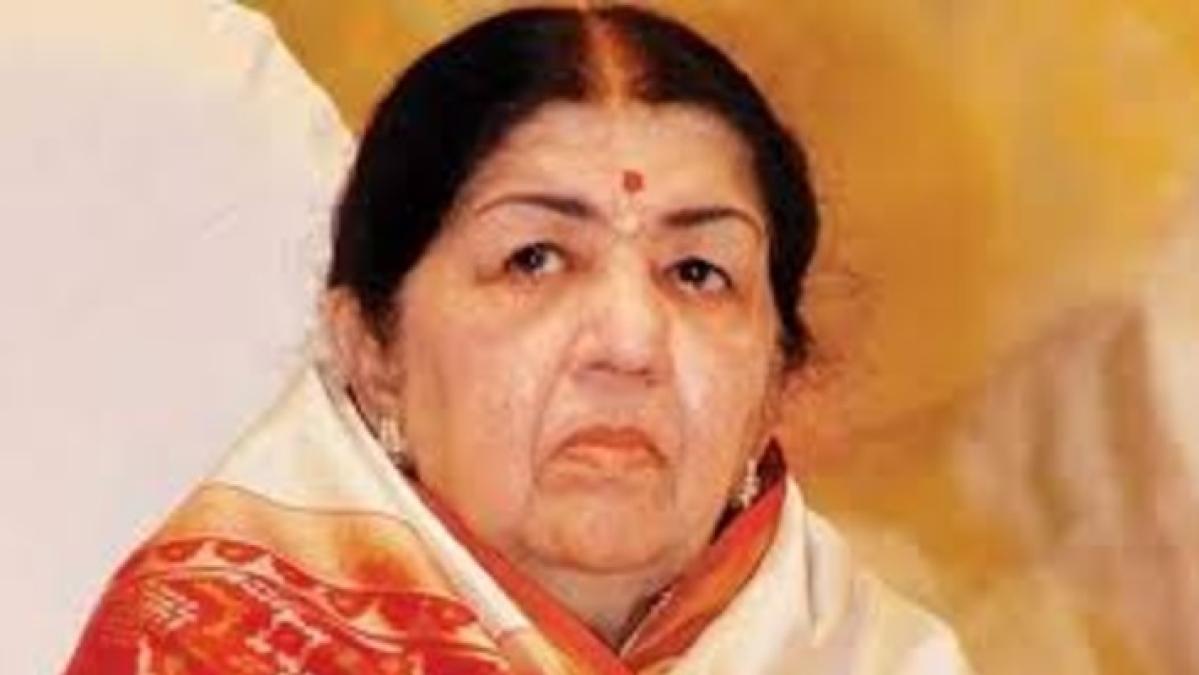 Ram Mandir Bhoomi Pujan: Did you know Lata Mangeshkar recorded Bhajan for LK Advani's Rath Yatra?