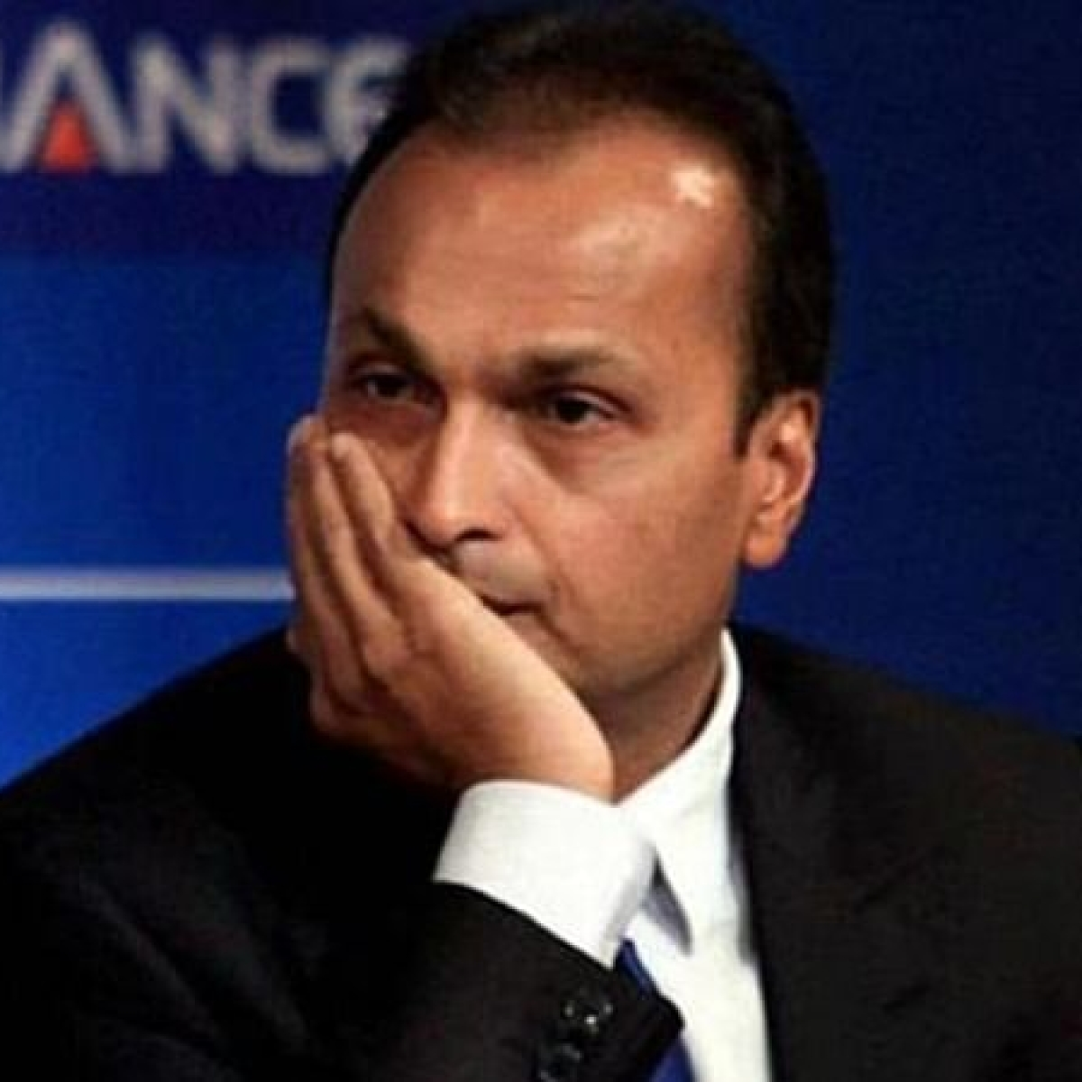 RCom group owes around Rs 26,000 cr to Indian banks, financial institutions: Company