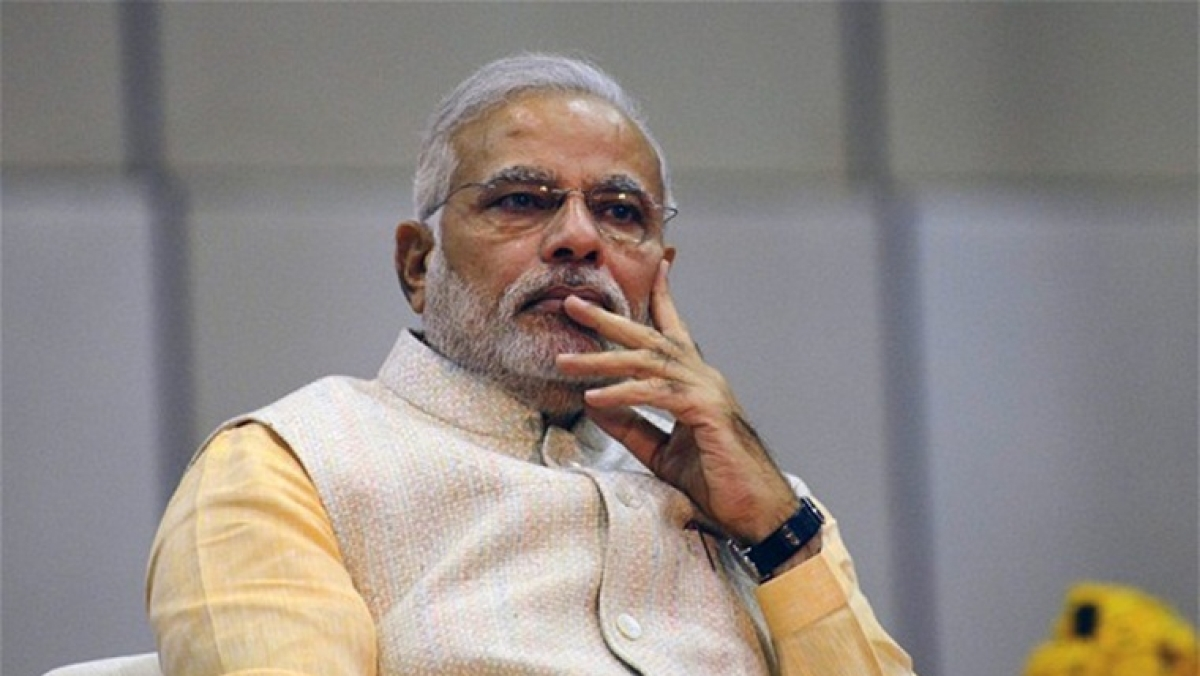 Is the Modi magic fading in Assembly polls? Here's the PM's strike rate in Maharashtra