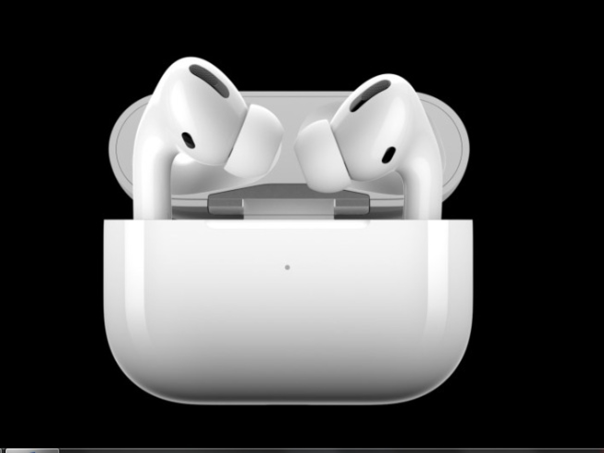 Apple delays plans to launch new AirPods: Report