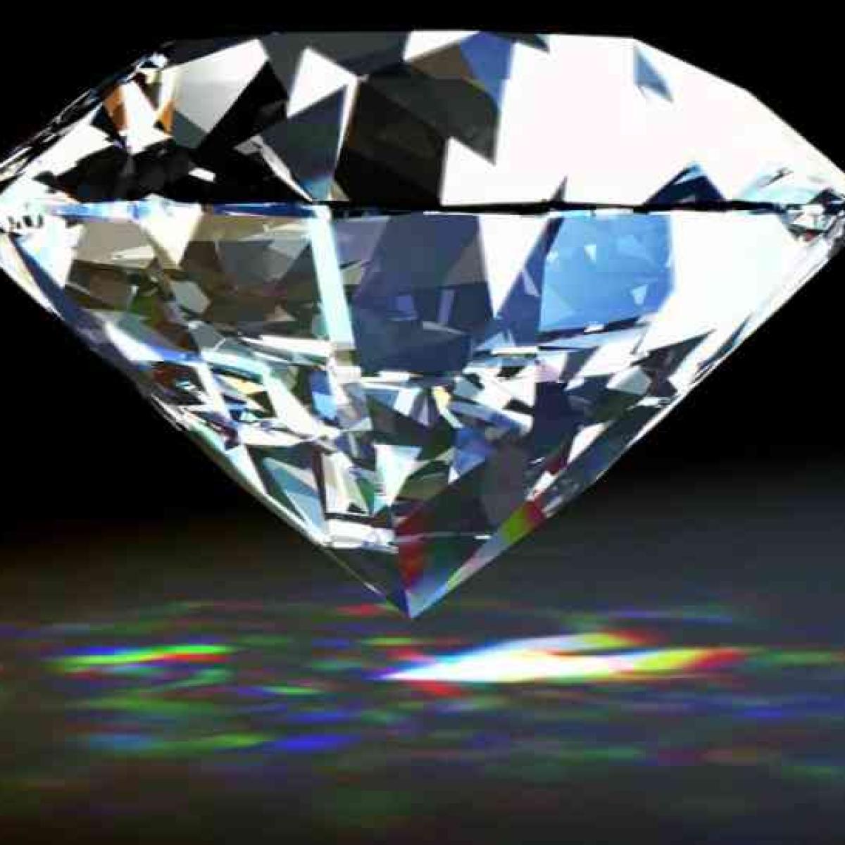 Bhopal: NMDC, Adani, Birla bid for Bunder diamond mine