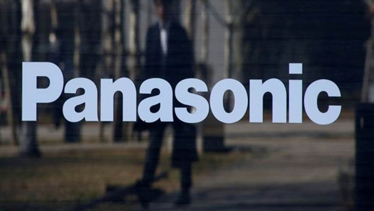 Mumbai: Consumer Commission raps Panasonic India for faulty washing machine; orders to refund partial amount