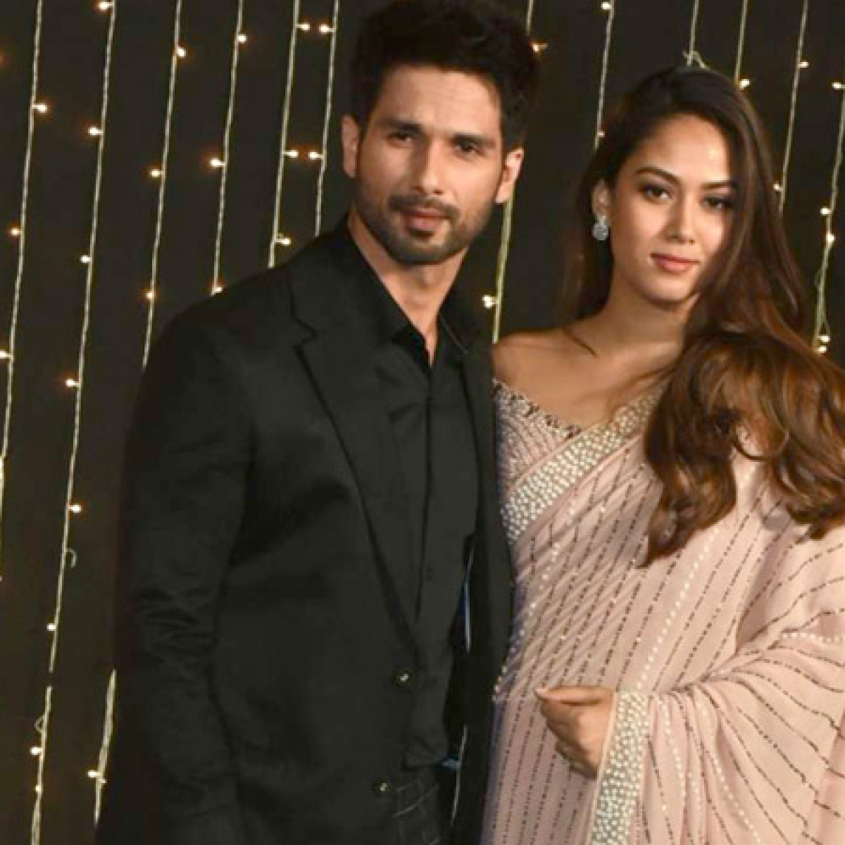 'Split personality is an actual disorder': Shahid Kapoor's wife Mira gets called out for using a mental disorder as a 'pun'