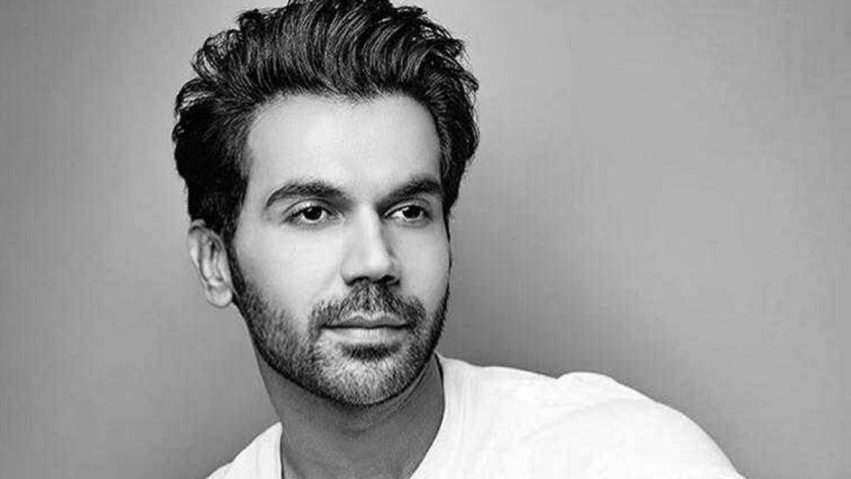 Rajkummar Rao's secrets to impactful performances