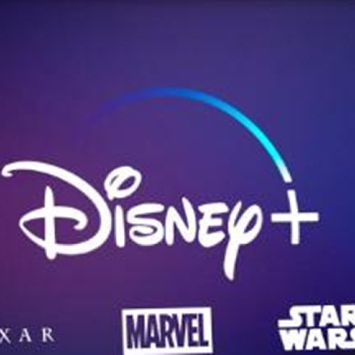 Disney+ is coming to India, users don't have to worry about hackers