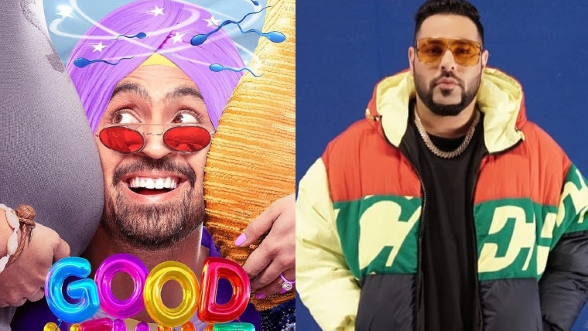 Good Newwz: Badshah was to play Diljit Dosanjh's role opposite Kiara Advani