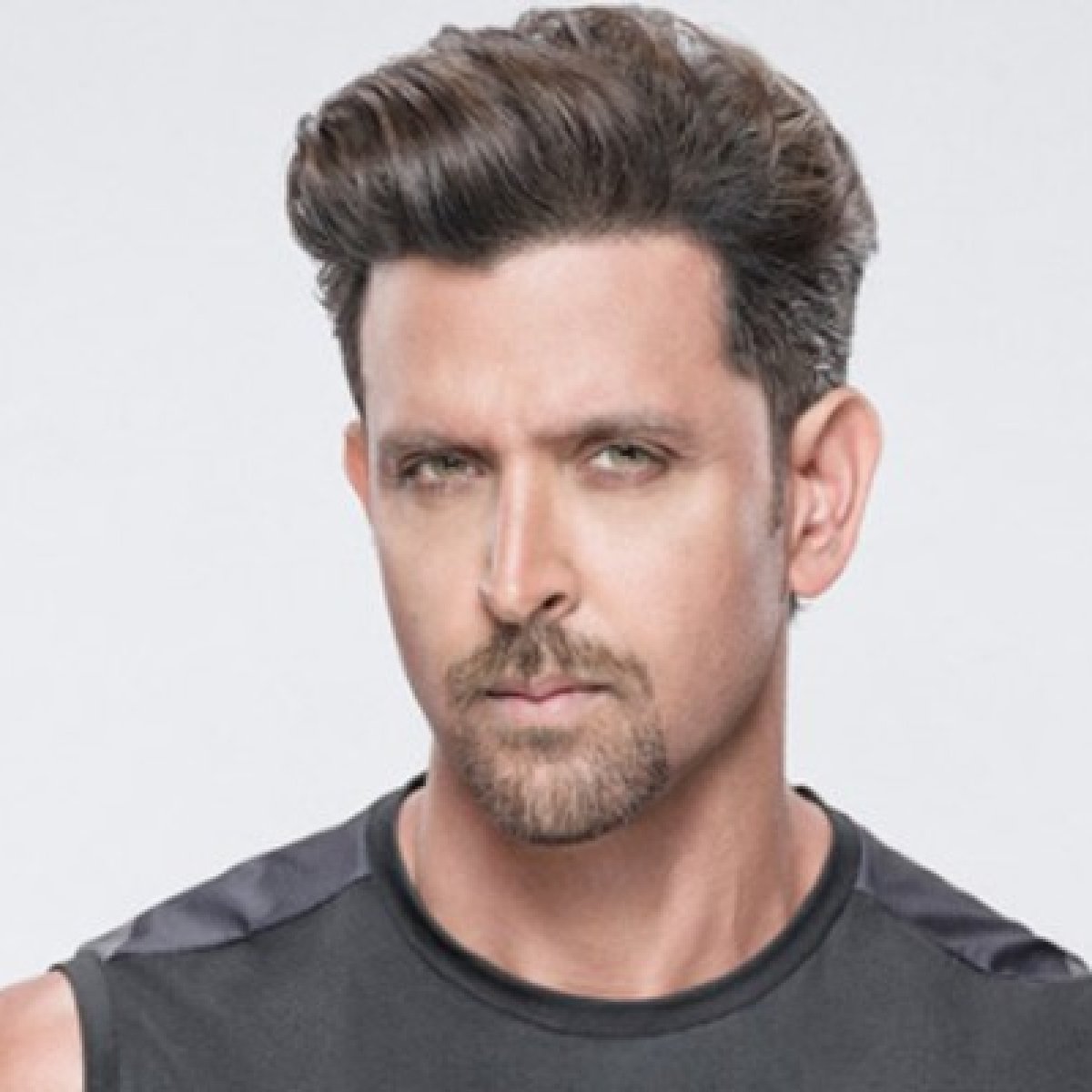 India-China border tension: Hrithik Roshan addresses sorrow over 'unrest'