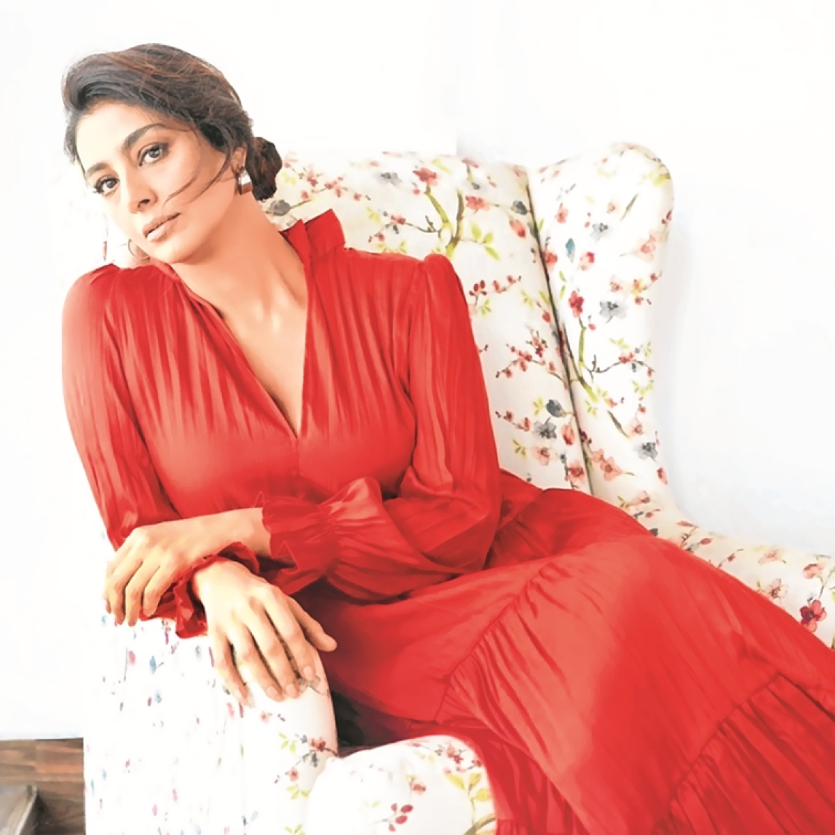 Tabu to present Tribute Awards at Toronto film fest this year