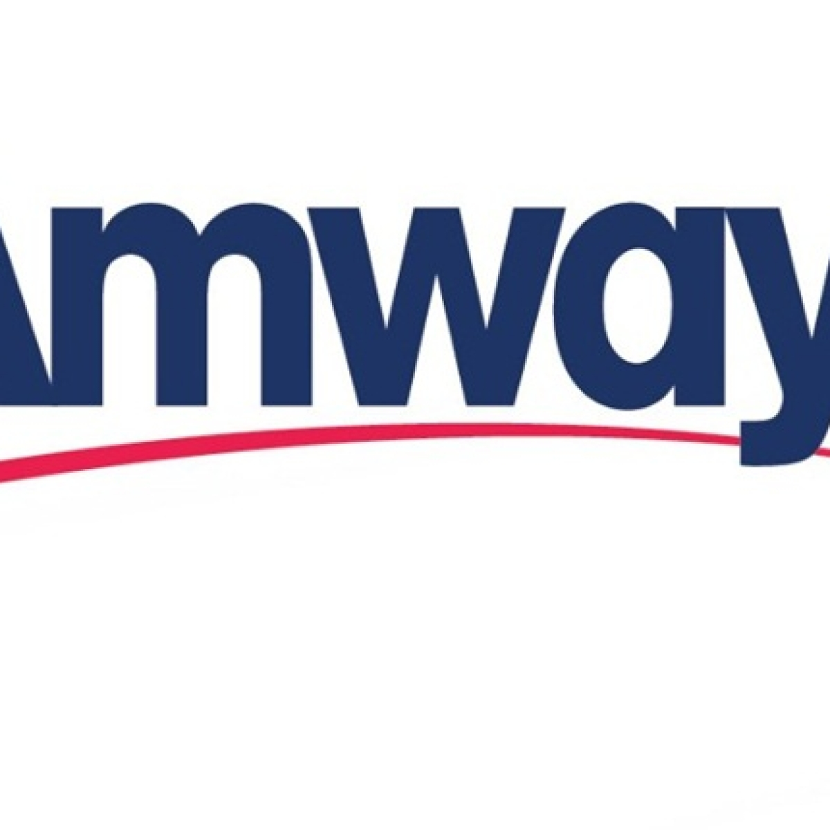 Amway India eyes 5-time growth in home delivery orders, to invest Rs 30 cr on supply chain