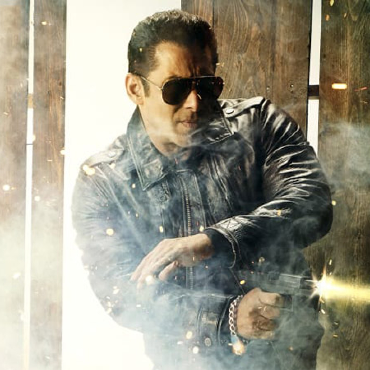 Exhibitors write to Salman Khan urging him to release 'Radhe: Your Most Wanted Bhai' only in theatres on Eid 2021