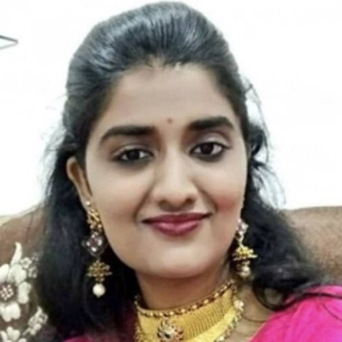 Young veterinarian's murder shocks Hyderabad
