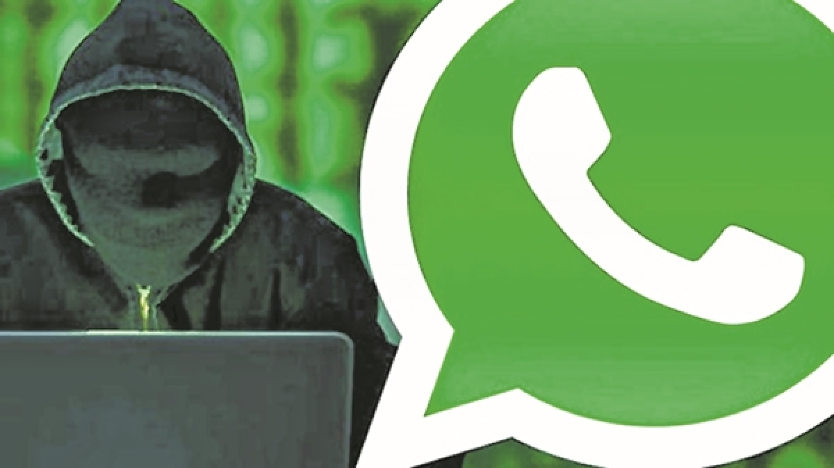 Government bid to turn table on WhatsApp