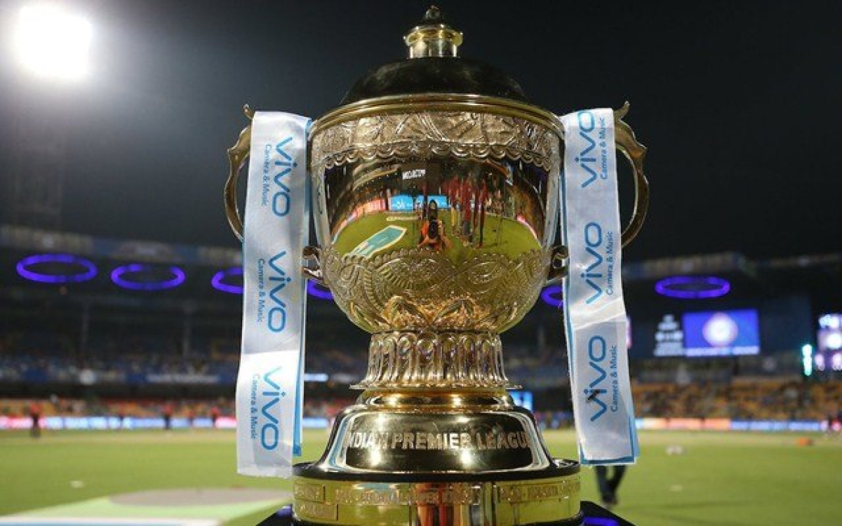 IPL: Perfect brew of opportunity, sport, entertainment, and money