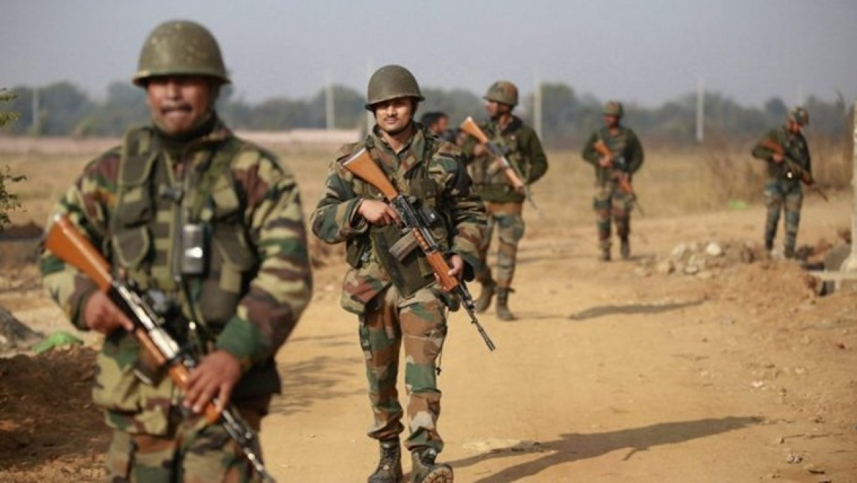 Hizbul-ul-Mujahideen terrorists involved in killing of sarpanch, officer in J&K's Anantang identified: DGP