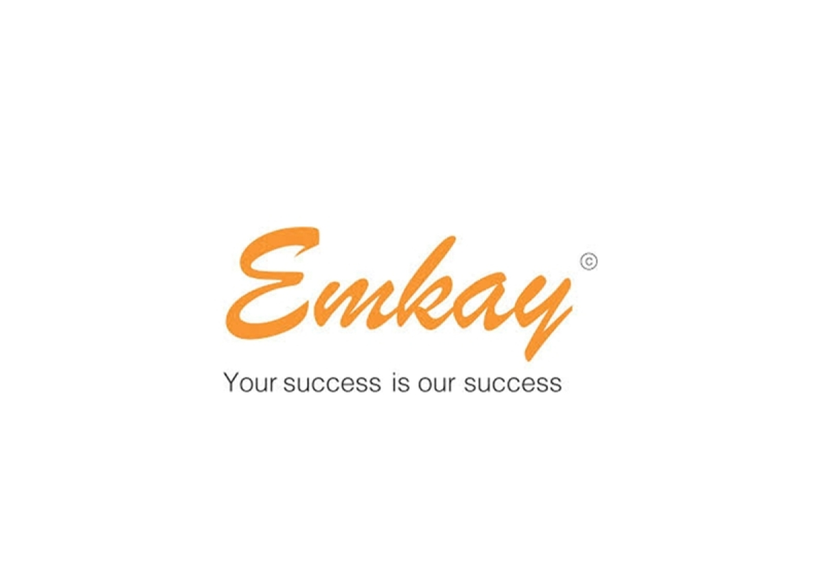 Bank's asset-quality woes to stay: Emkay