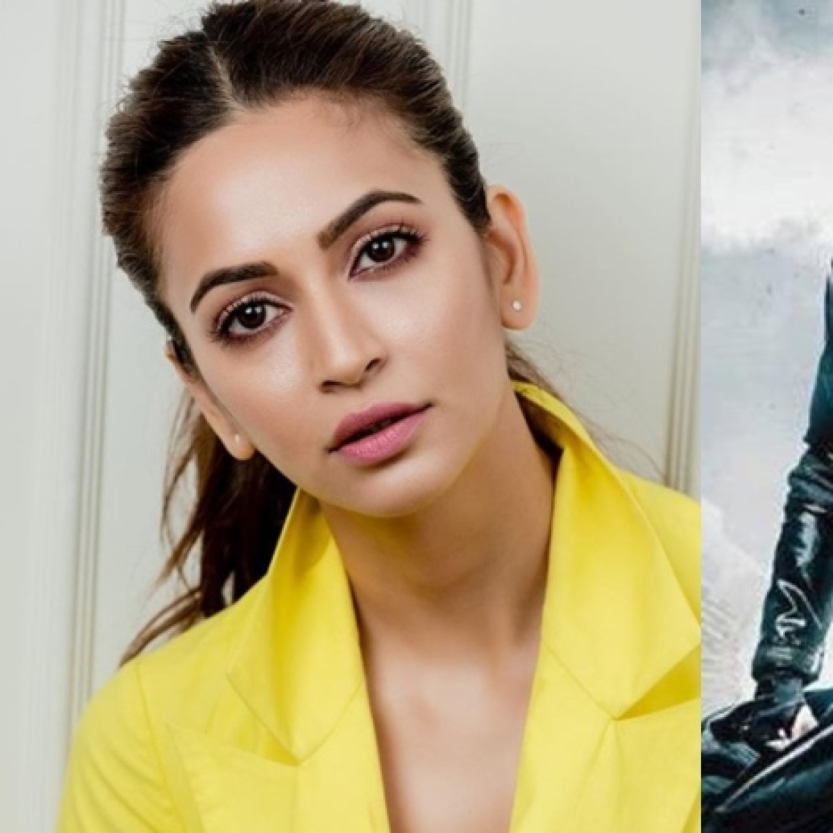 Kriti Kharbanda is being considered for 'Krrish 4'?