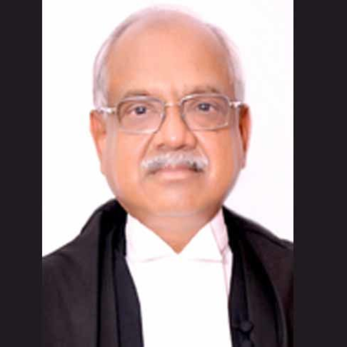 Bhopal: Justice Mittal to be sworn in on Sunday