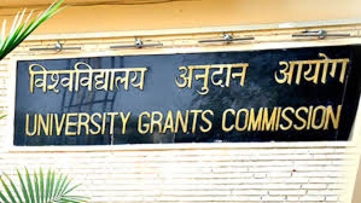Madhya Pradesh: Grant admission even after September 30 deadline, says UGC to Higher education institutions