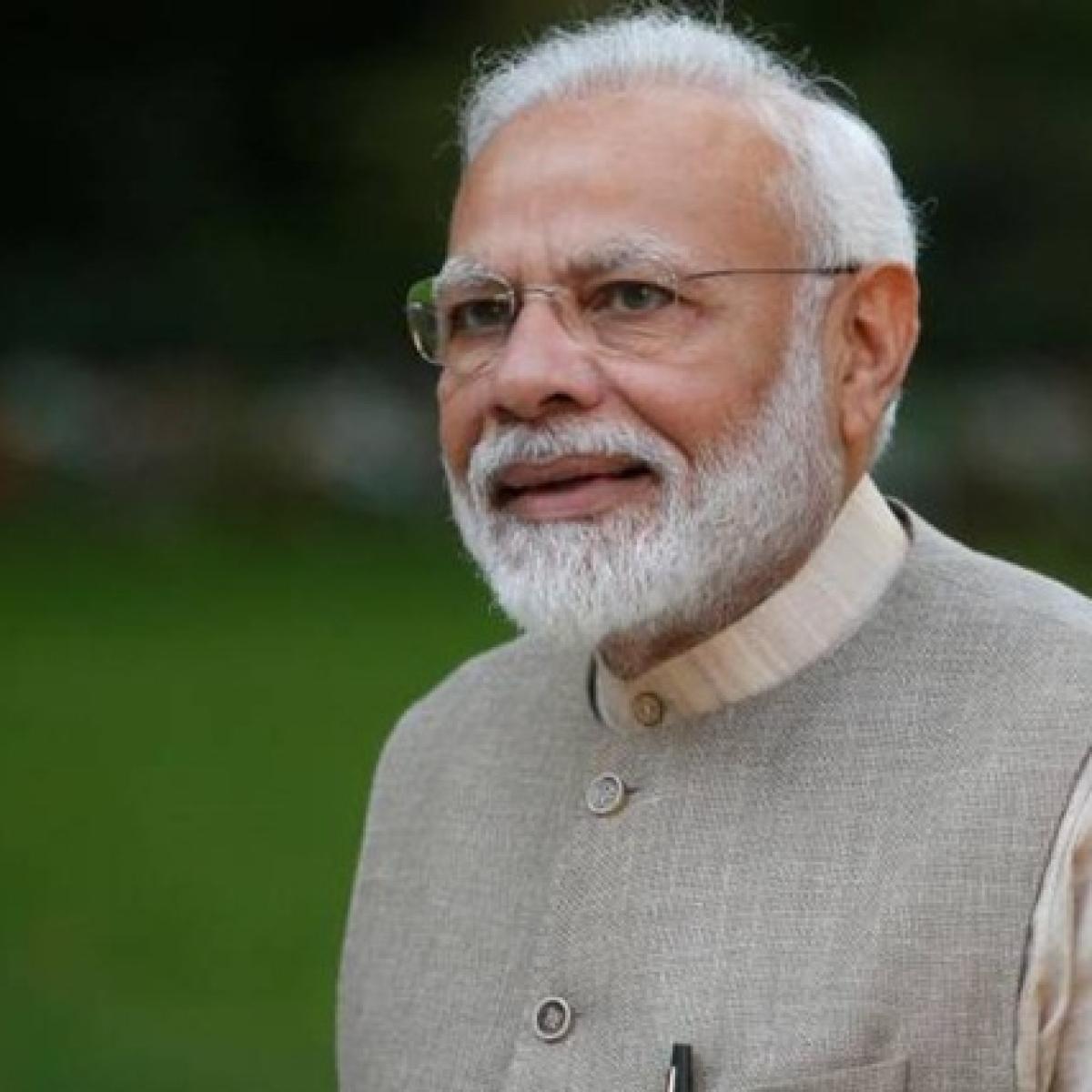 PM Narendra Modi to attend ASEAN summit in Bangkok today
