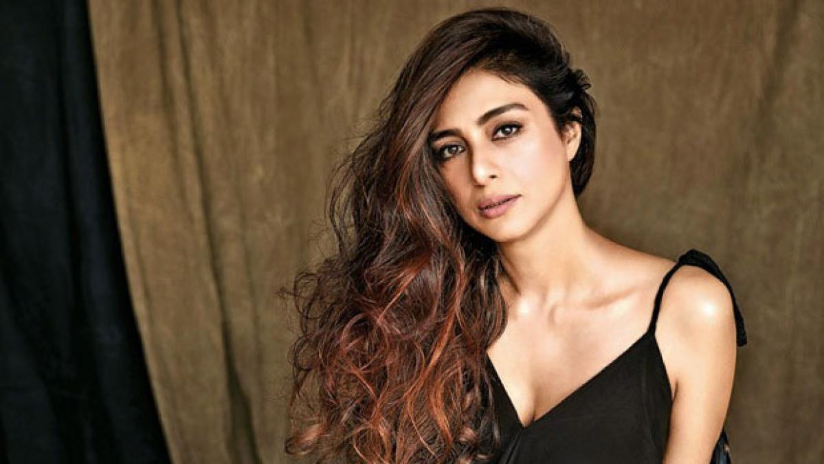 Tabu joins Kartik Aaryan, Kiara Advani's 'Bhool Bhulaiyaa 2'