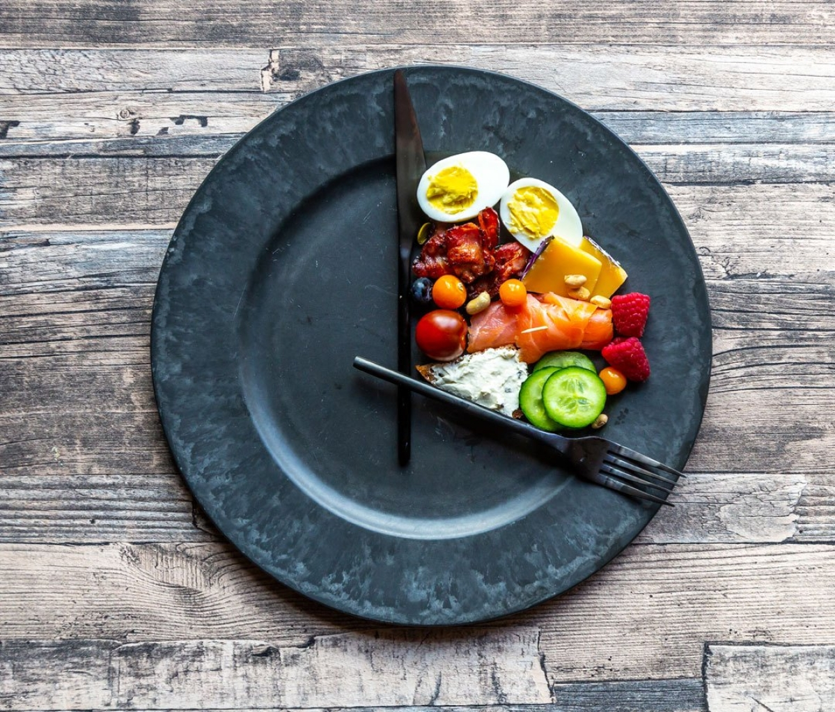 Intermittent fasting may lead to longer life