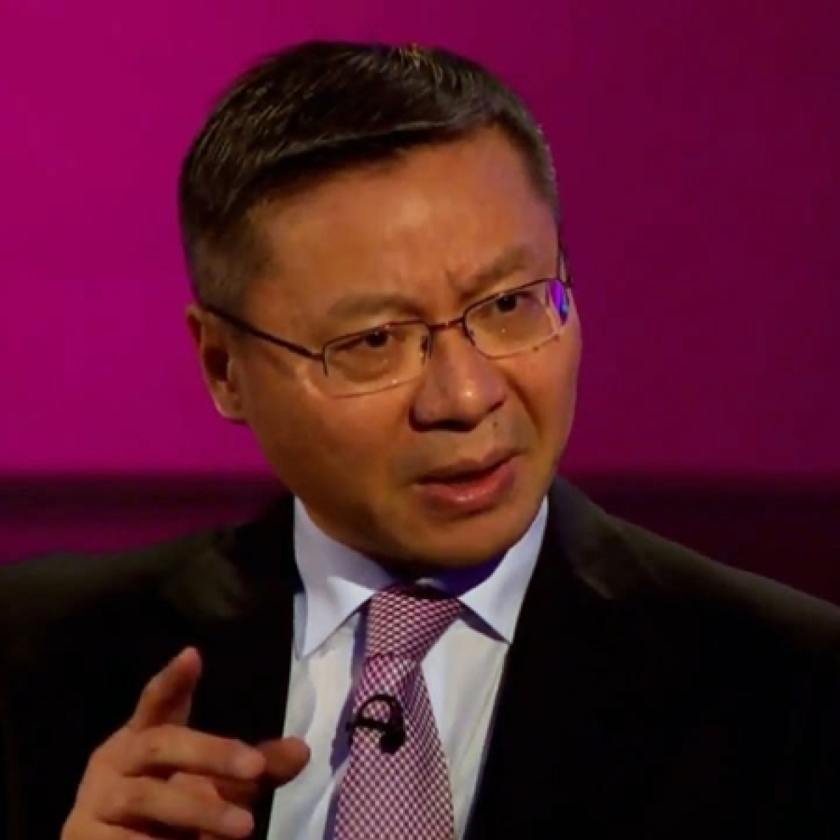 China open to renegotiate terms of BRI: Chinese political commentator