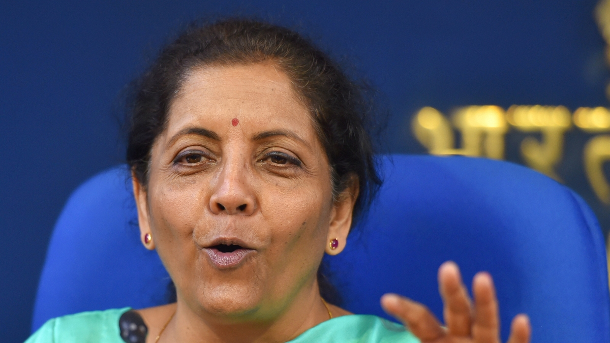 From today, FM Nirmala Sitharaman to hold pre-Budget consultations