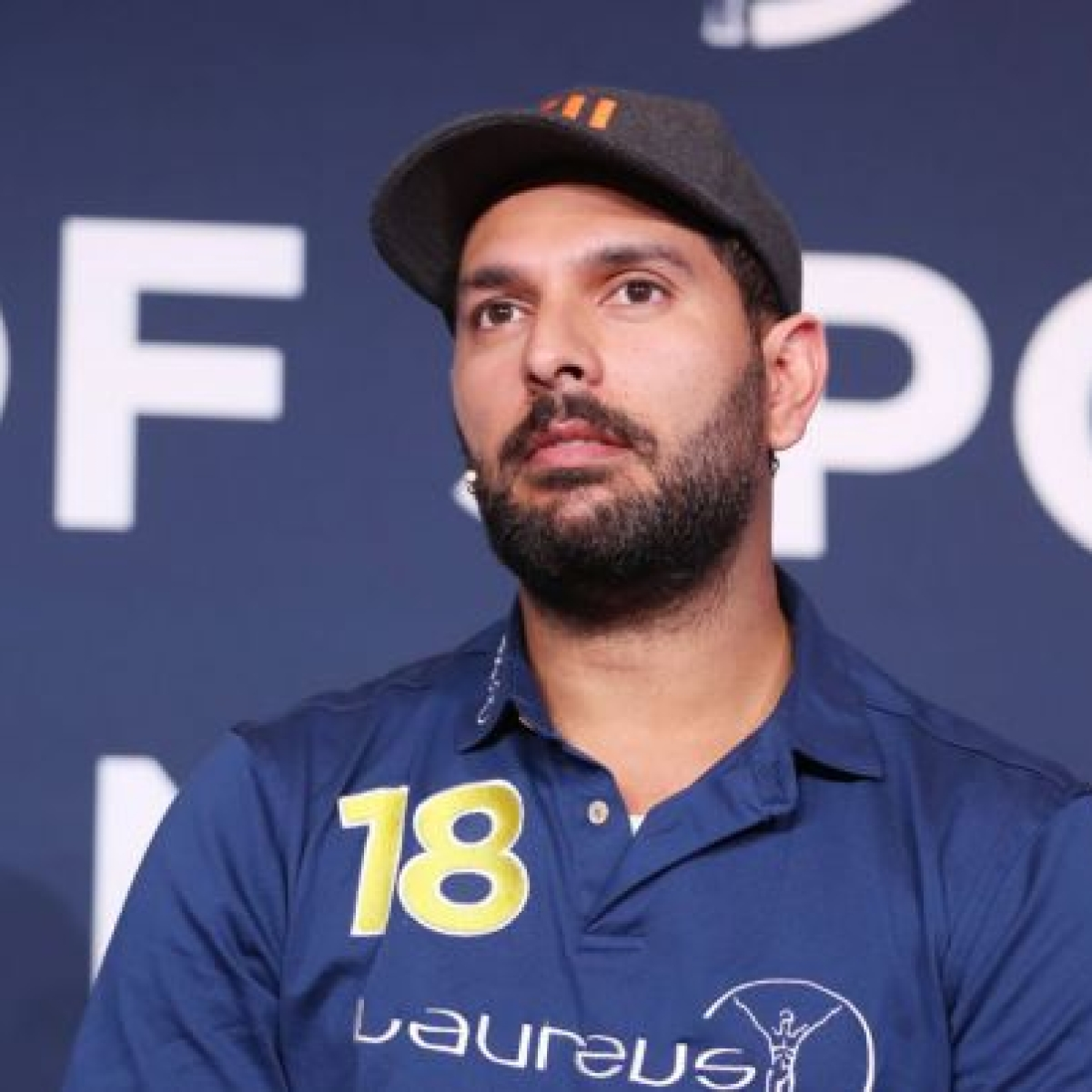 'Completely wrong': Yuvraj Singh slams Indian team management's planning for 2019 World Cup