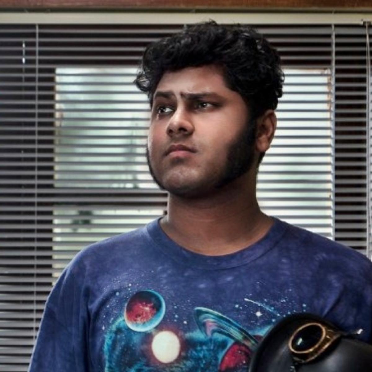 FPJ Exclusive: Year after #MeToo storm, new audio leaked of comedian Utsav Chakraborty pleading innocence