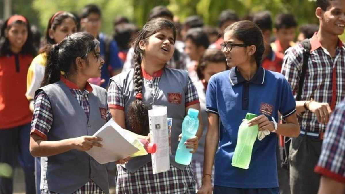 Girls to join five more Sainik Schools, online registration opens for academic session 2020-21