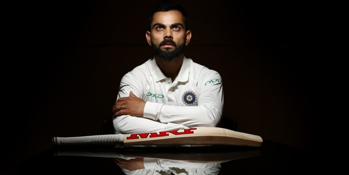 I wanted to stay not out and get India through: Virat Kohli reflects on World Cup failure