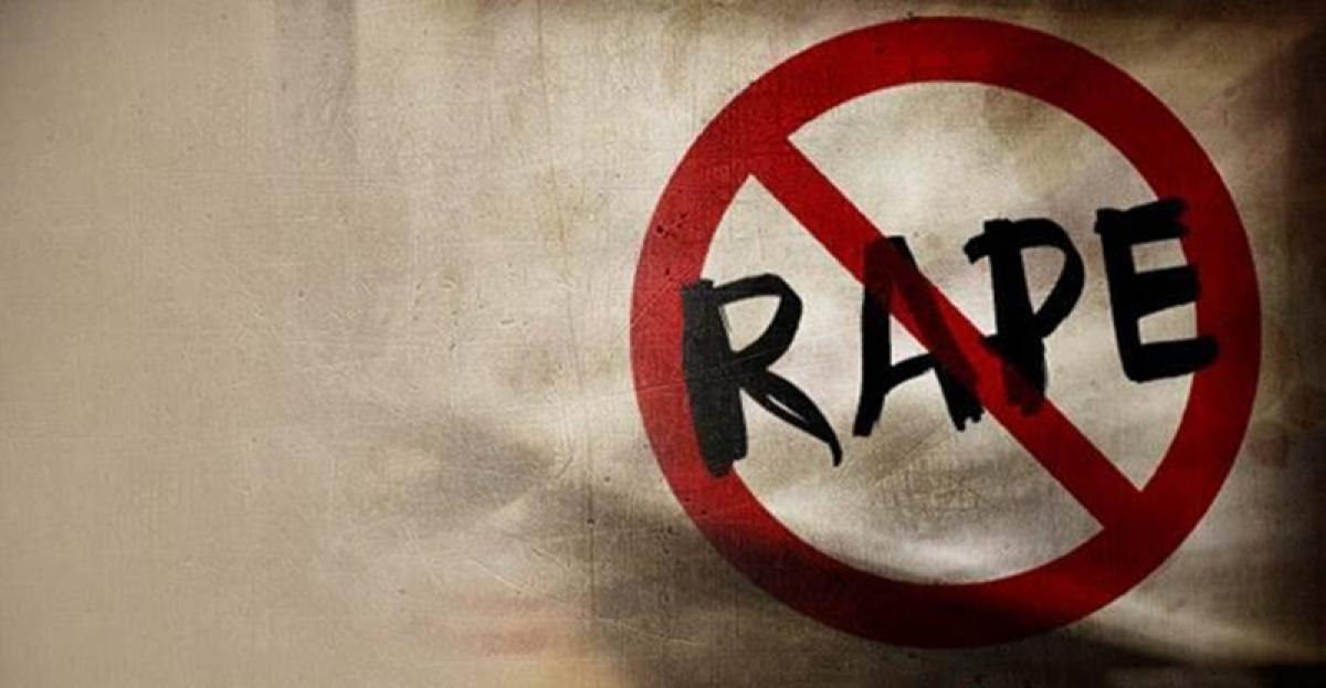 Mumbai: Kanpur woman gang-raped for two days below SCLR