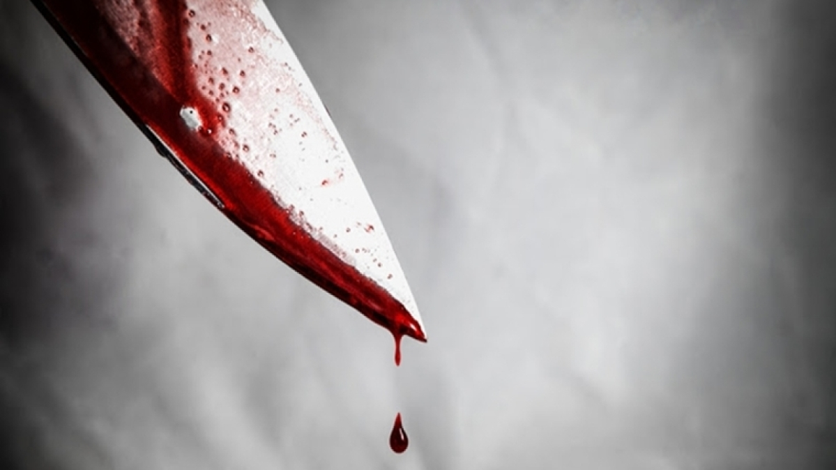 Musician murder case: Minor girl likely to be tried as adult