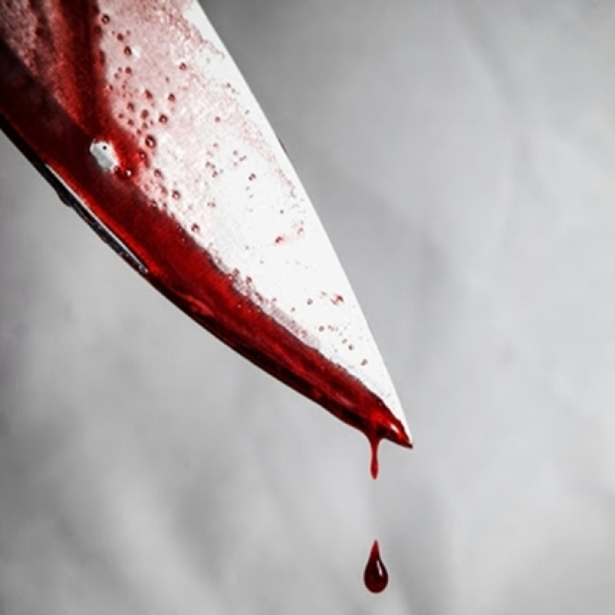 Mumbai Crime: Friends stab teen after row over video