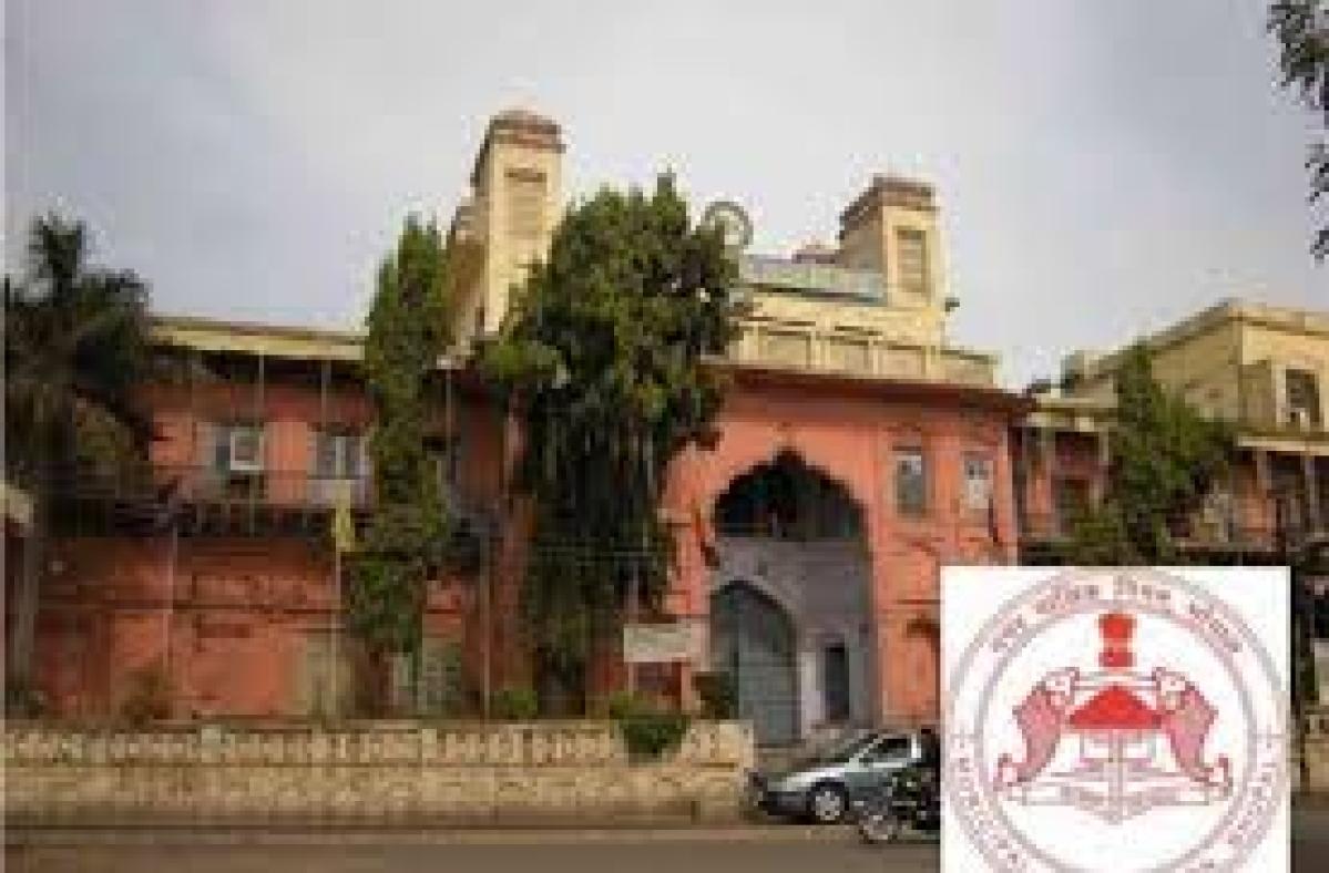 Bhopal: BMC gave Rs 8cr PMAY marketing tender to Shweta
