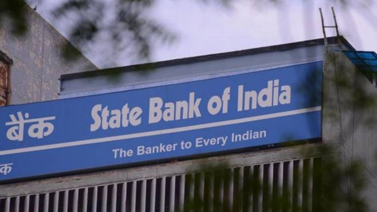 SBI Clerk Recruitment 2020: Online registration for 8,000 vacancies open from today, check at sbi.co.in