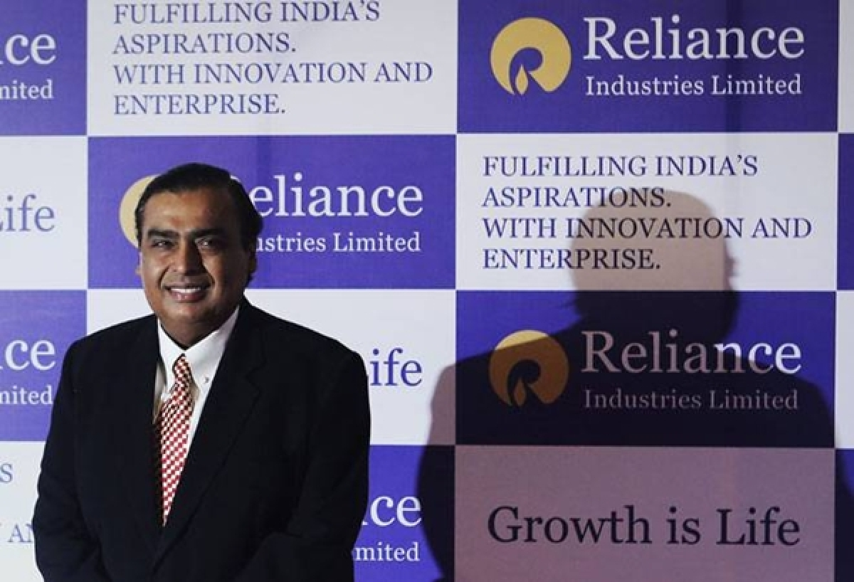 Reliance Industries Rs 10,000 crore NCD issue opens on April 16