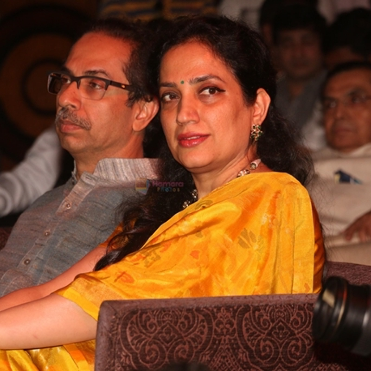 Over to Maasaheb II: NCP, Congress want Uddhav as CM but Thackeray is acting coy