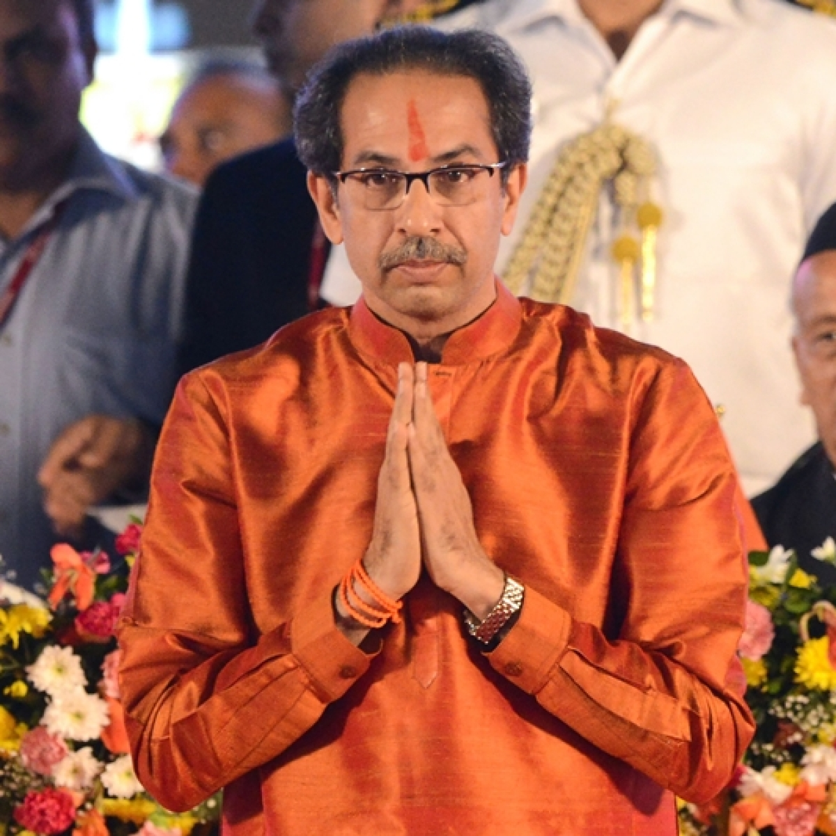 Will CM Uddhav Thackeray be nominated into MLC? Governor plays guessing game