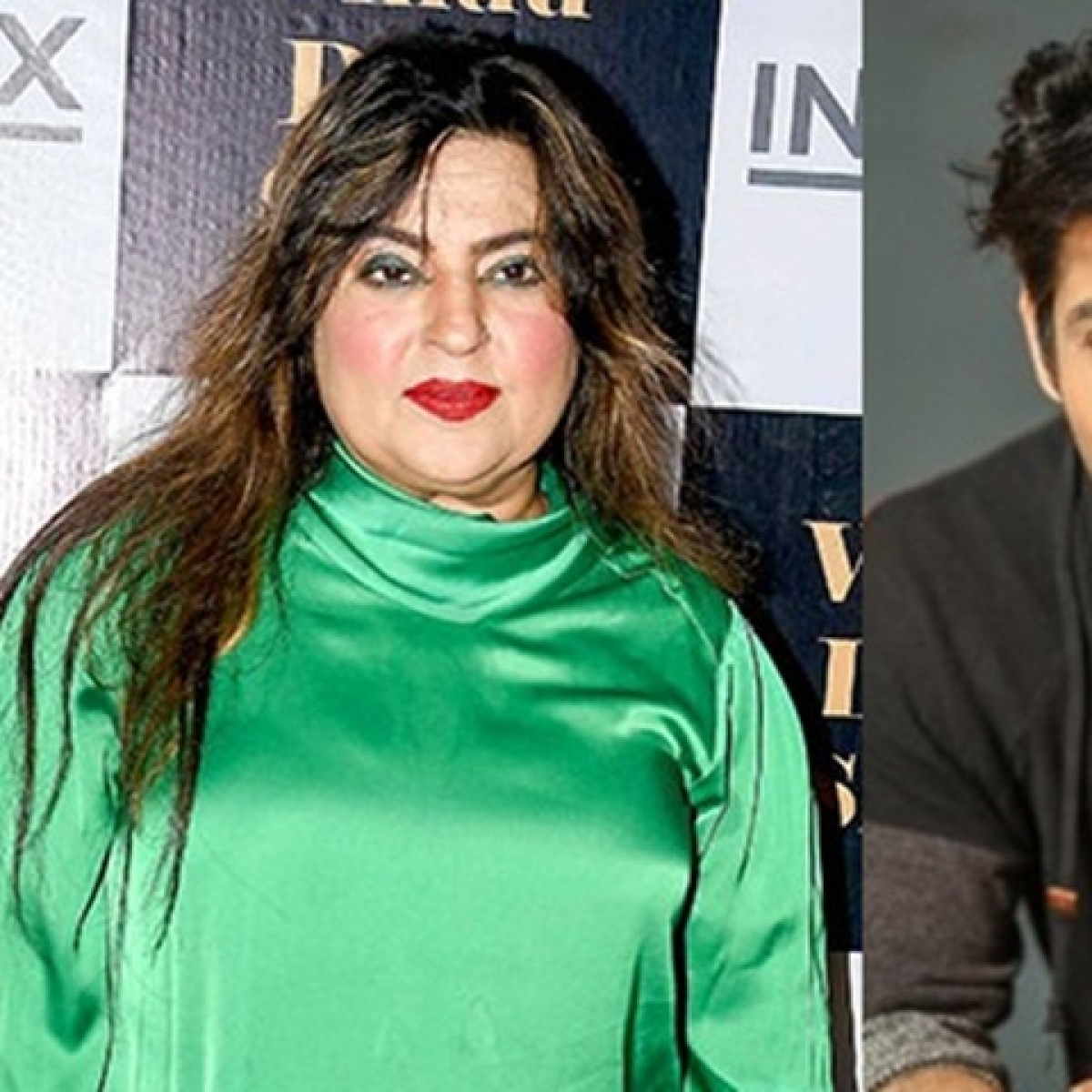 Bigg Boss: Dolly Bindra comes out in support of Siddharth Shukla after ugly fight with Asim Riaz