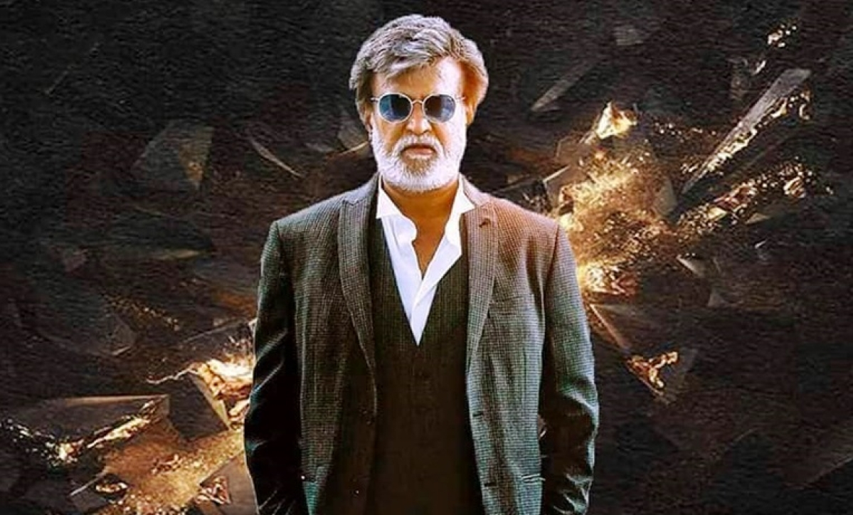 IFFI 2019: Rajinikanth will be honoured with 'Icon of Golden Jubilee Award'