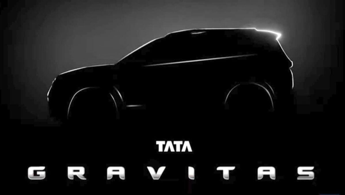 Actively scouting for a partner for passenger vehicle biz: Tata Motors