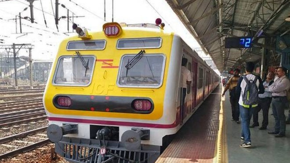 New station to come up between Mulund, Thane