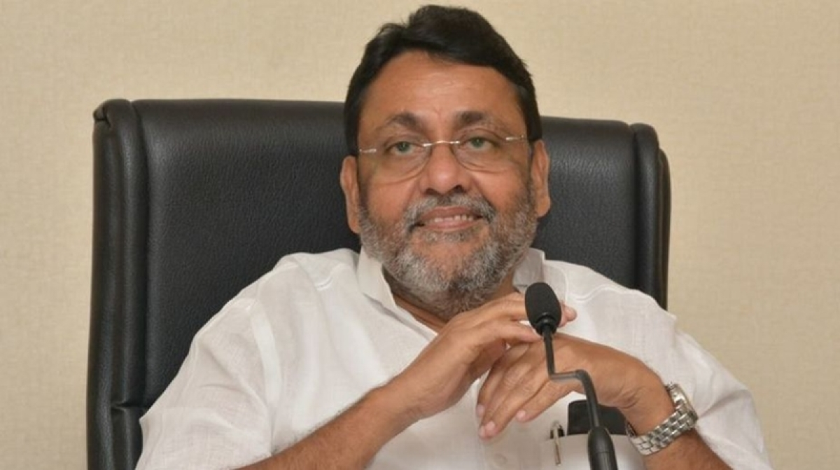 NCP: Decision on government formation in two days