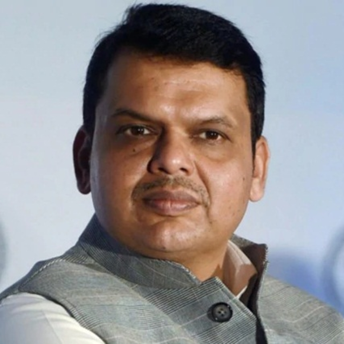 'Outgoing chief minister': Shiv Sena indirectly asks Devendra Fadnavis to step down