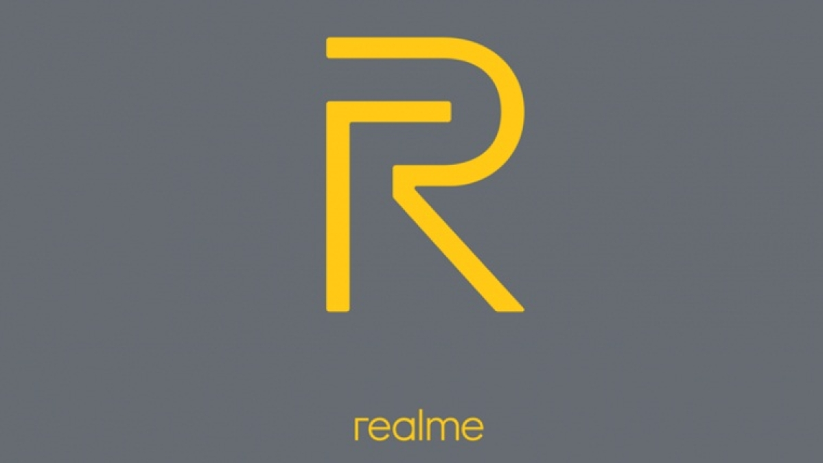 Realme emerges as top performer in India, market share takes jump to 14.3 per cent in Q3