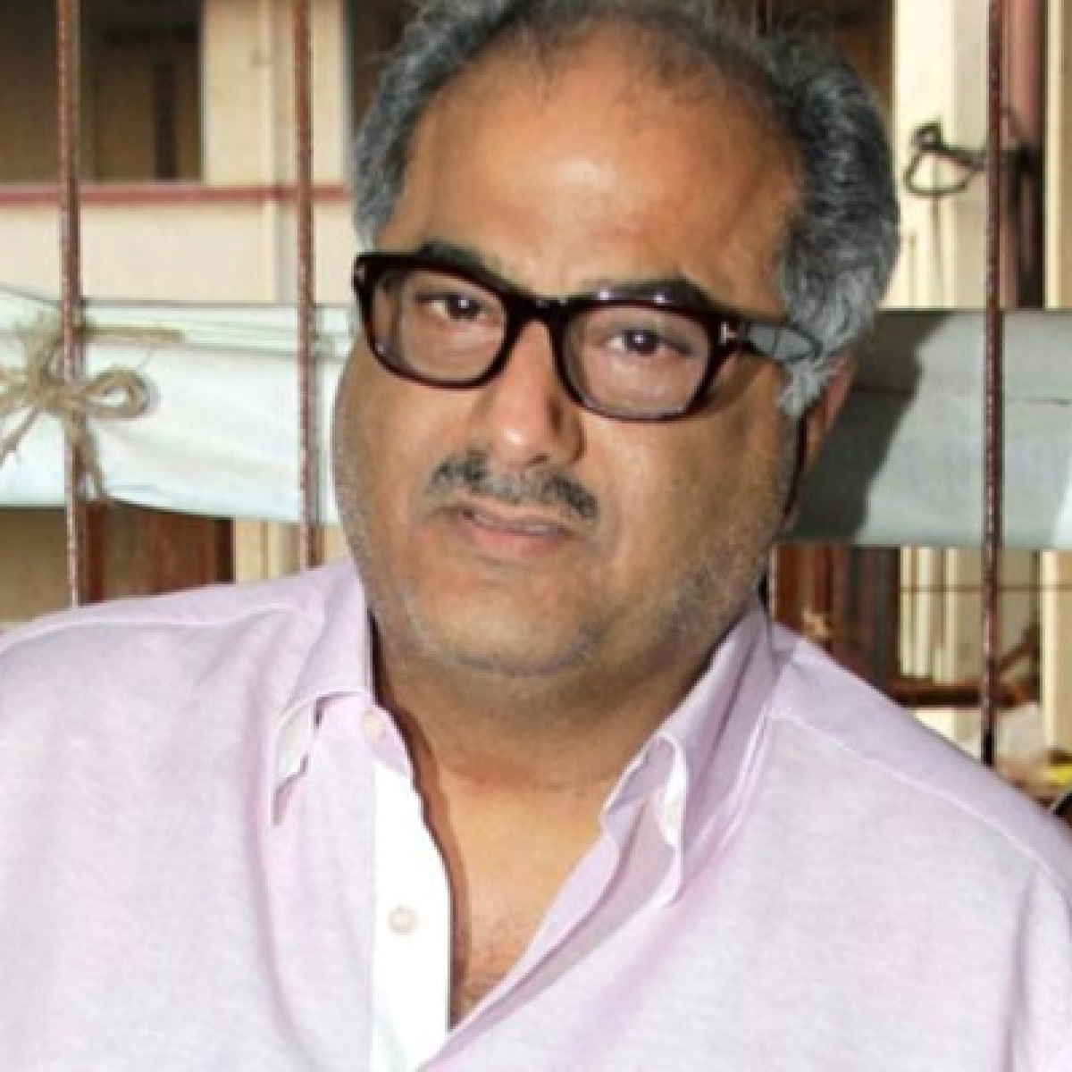 Boney Kapoor breaks down while receiving Sridevi's ANR award