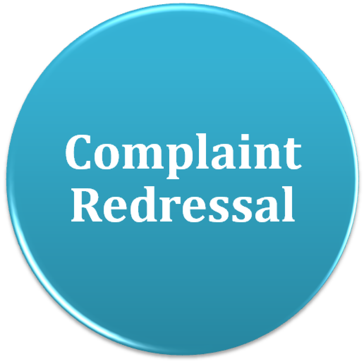 Bhopal: Complaint redressal camps to be held in lead colleges at divisional level